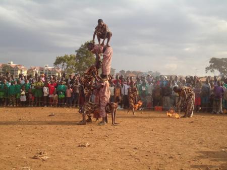 02-10-10 KENYA