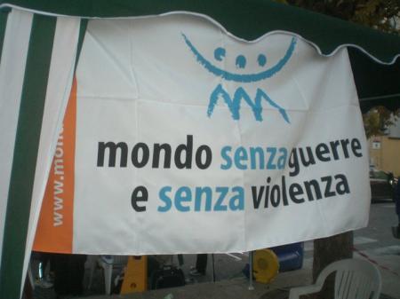 02-10-10 ROME