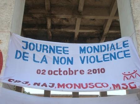 02-10-10 CONGO