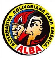ALBA2.jpg