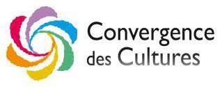 LOGO CONVERGENCE DES CULTURES.jpg