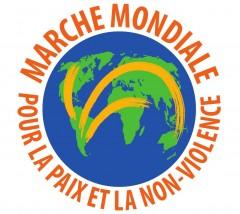 logo_marche_0904.jpg