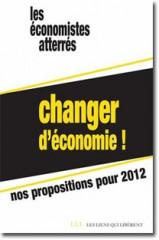 changer-economie.jpg
