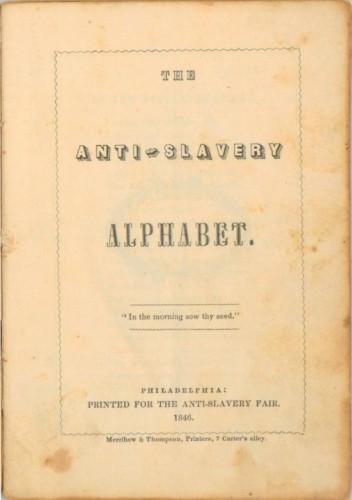 anti-slavery-alphabet-primer-1846-front-cover_w525.jpg
