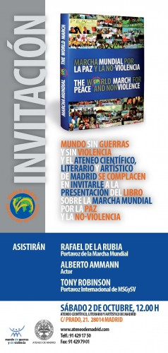 INVITATION MADRID LIVRE MM.jpg