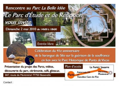 INVITATION BELLE IDEE2.jpg