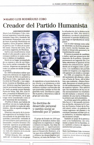 20100923-ElMundo-ObituarioSilo-Spain.jpg