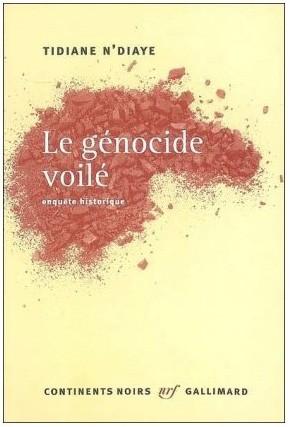 le genocide voilé.jpg