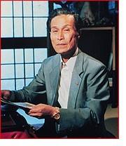 TAMAGUSHI SIMETERU.jpg